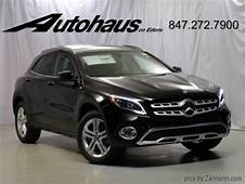 New Mercedes Benz Cars And SUVs For Sale  Northbrook IL