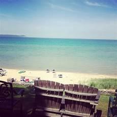 emmy june lake michigan family vacation