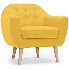 fauteuil style scandinave fauteuil style scandinave pas cher id 233 es de d 233 coration
