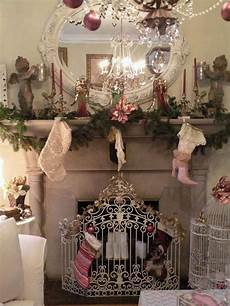 30 Beautiful Shabby Chic Decorations Ideas