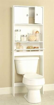 storage ideas for tiny bathrooms 47 creative storage idea for a small bathroom organization shelterness
