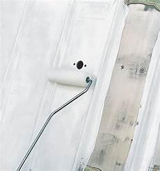 zink lackieren schritt f 252 r schritt anleitung alpina lackieren