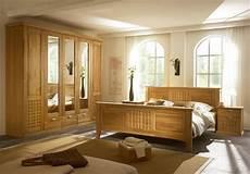 erle schlafzimmer komplett moments komplett schlafzimmer erle ge 246 lt 5 tr 252 rig ohne
