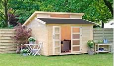 comment installer un abri de jardin en bois comment installer un abri de jardin abri de jardin