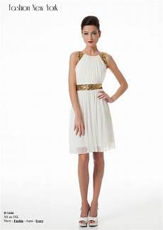 robe blanche bapteme femme robe ceremonie bapteme femme mariage toulouse