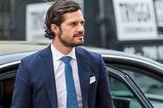 carl philip schweden prinz carl philip schweden und die knittrige krawatte