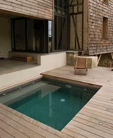 piscine coque carrée bassin piscine taille ke37 jornalagora