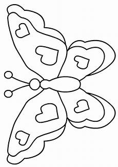 coloring pages momjunction 17548 print coloring image momjunction butterfly coloring page free printable coloring pages