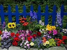 d ornement pour jardin jardinage23 jardin d ornement ao 251 t 2013