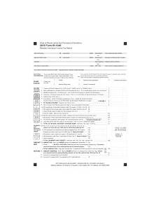 taxhow 187 rhode island tax forms 2017