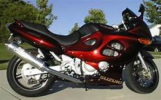suzuki gsx f 750 4731205