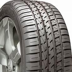 2 new 235 40 18 falken pro g5 sport a s 40r r18 tires