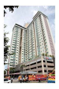 batam city condominium wikipedia bahasa indonesia ensiklopedia bebas