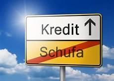 kredit privat trotz negativer schufa 187 klick kredit de