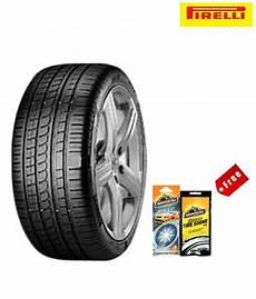 pirelli 255 35 r19 xl p zero mo 96y single tyre buy