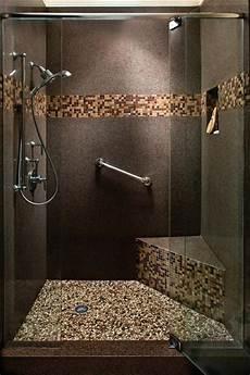 river rock bathroom ideas river rock bathroom tile home design ideas bathroom best river rock shower on river rock tile