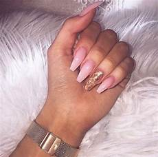 10 elegant rose gold nail designs ecemella