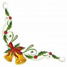 weihnachten rahmen clipart gratis 7 187 clipart station