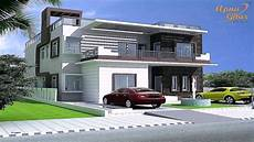 indian duplex house plans with photos indian type duplex house plans youtube