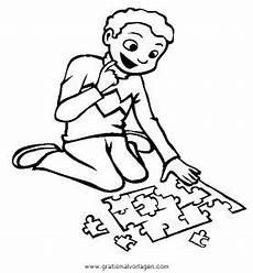 puzzle 01 gratis malvorlage in beliebt03 diverse