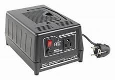 transformateur 220v 12v 300w convertisseur transformateur de tension 220v vers 110v