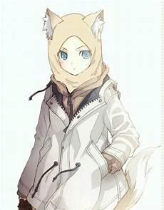 Muslim Anime 9 Jilbab Muslim Gadis Dan Animasi
