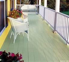 deck painting ideas deck paint best deck paint