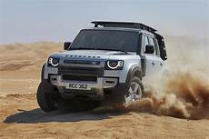 2020 land rover defender 2020 land rover defender is ready for the dirt in