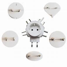 prise electrique japon adaptateur prise electrique japon pas cher