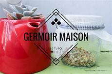 rosechiffon comment faire un germoir maison tuto