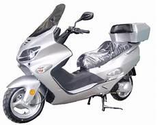 Sunl Sl250 22 250cc Moped Owners Manual Om Sl250