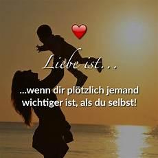 ᐅ Beliebte Liebe Ist Spr 252 Che