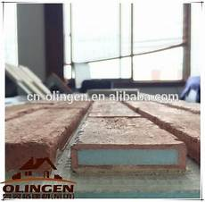 light weight faux brick wall panel with xps foam board buy faux brick wall panel brick wall