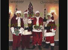 why i say merry christmas