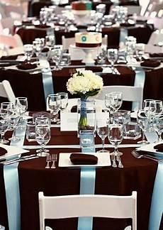8 ways to color your wedding venue aleana s bridal