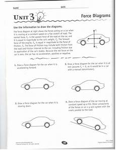 physical science forces worksheet 13085 physical science dec 3 7 mrs garchow s classroom 8th grade physical science math connections