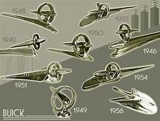 53 Best Hood Ornaments Images On Pinterest