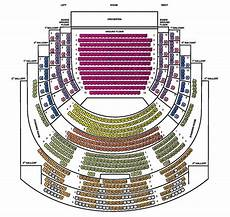grand opera house belfast seating plan seating plan and ticket prices the national theatre the