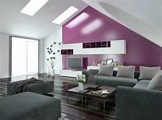 wohnung modern einrichten parkett dunkel wohnzimmer haus deko ideen