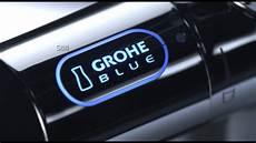 grohe blue 174