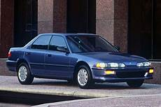 japanese emperor renews driver s license to drive a 1991 integra acura connected