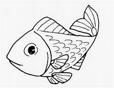 101 Gambar Lukisan Ikan Hitam Putih Kekinian Gambar Pixabay