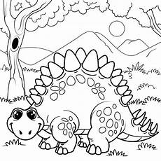 dinosaur colouring pages for toddlers 16822 dinosaur coloring pages for android iphone app