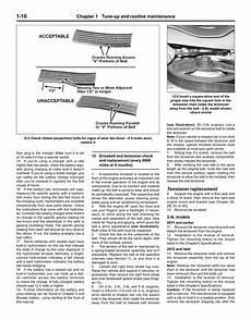 how to download repair manuals 2005 buick lacrosse electronic valve timing buick lacrosse 05 13 haynes repair manual haynes manuals