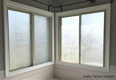 Frosted Glass For Bathroom Window Privacy Update 2018