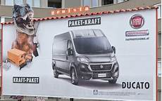 der fiat professional ducato f 228 hrt auf out of home ab