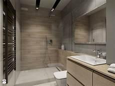 progettazione bagno bagno piccolo in appartamento senza finestra stile