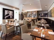 Beste Restaurants München - besten restaurants in m 252 nchen louise et h 233 l 232 ne