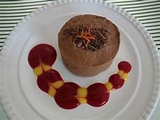 rezept mousse au chocolat mousse au chocolat rezept mit bild dieliebebeate