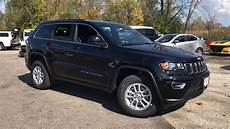 2019 jeep laredo new 2019 jeep grand laredo sport utility in